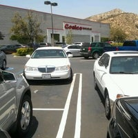 Photo taken at Costco Wholesale by Ron H. on 6/2/2012