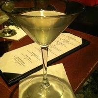 Photo taken at Russian Vodka Room by Hypnotist Matthew James on 4/12/2012