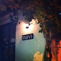 8/5/2012 tarihinde N. Asli T.ziyaretçi tarafından Mavi'de çekilen fotoğraf