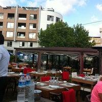 7/8/2012 tarihinde itsmeziyaretçi tarafından Balıkçı'de çekilen fotoğraf