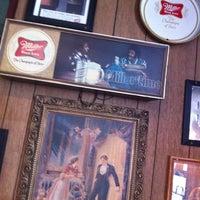 Photo taken at High Life Lounge by Jordan G. on 7/30/2012