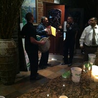 Photo taken at 809 Lounge by Ernesto N. on 2/28/2012
