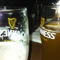 Das Foto wurde bei Rosie O'Grady's Irish Pub von George M. am 6/10/2012 aufgenommen