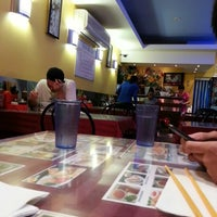 Photo taken at Pho Bo Ga King by Jerick C. on 8/23/2012