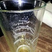 Photo taken at Round Corner Tavern by James H. on 4/15/2012