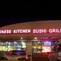 Chinese Kitchen - Bridgeport - 8 tips