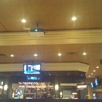 Photo taken at Spanky's Sports Zone by Jon R. on 8/3/2012