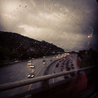 Photo taken at Highway 13 by mutevox Y. on 3/17/2012