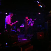 Photo taken at Locals Only by Nora S. on 7/14/2012