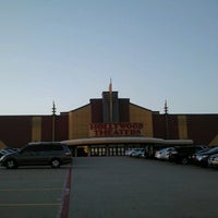 Photo taken at Regal Cinemas MacArthur Marketplace 16 by Supote M. on 8/4/2012