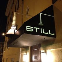 Photo taken at Still Worldly Eclectic Tapas by SingleMan P. on 2/26/2012