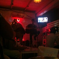 Photo taken at Volk Bar by BEER on 5/11/2012