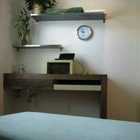 Photo prise au Clinique ALTERMED par Gagli G. le2/27/2012