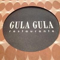 Photo taken at Gula Gula by Paulo L. on 8/9/2012