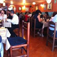 Foto tomada en La Tía por Christian R. el 6/12/2012