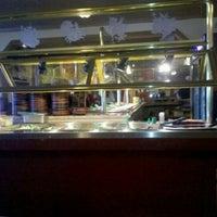 Photo taken at Twin Dragon by John H. on 3/26/2012