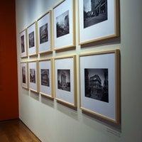 Foto scattata a Casa da Imagem da Suzi S. il 7/28/2012