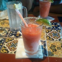 Photo taken at Chili's Grill & Bar by Camille Nicki C. on 8/10/2012