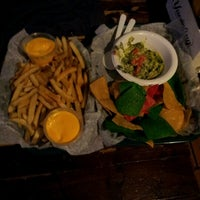 Photo taken at Sports Grill by Corey S. on 8/19/2012