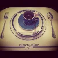6/29/2012에 Aditya A.님이 Ninety-Nine에서 찍은 사진