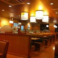 Photo taken at Marumatsu by えんどう on 8/20/2012