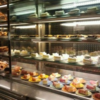 Photo taken at Cravings Buffet by Katerina P. on 2/23/2012
