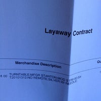 Personal loan interest image 10