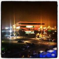 Foto diambil di Veles e Vents oleh Jorge T. pada 8/11/2012