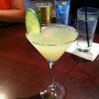 Photo taken at Bar Louie by Maranda S. on 7/5/2012