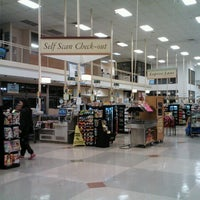 Photo taken at Kroger by Supote M. on 6/17/2012