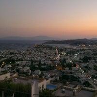 8/4/2012 tarihinde Avsar D.ziyaretçi tarafından The Marmara Hotel'de çekilen fotoğraf