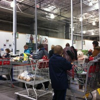 Photo taken at Costco by Ray M. on 4/5/2012