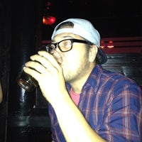 Photo taken at R Bar by Kol H. on 8/26/2012