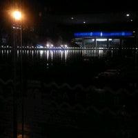 Photo taken at Ribera by Di o. on 7/19/2012