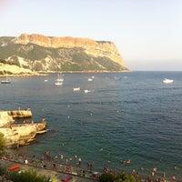 Photo taken at Hotel Mahogany by Nastasiya O. on 8/21/2012