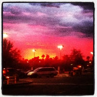 Photo taken at Metrocenter Mall by House M. on 7/29/2012