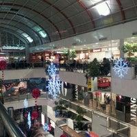 2/14/2012 tarihinde Serkan S.ziyaretçi tarafından Profilo AVM'de çekilen fotoğraf