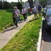 Photo taken at West Hartford Town Hall by Kathleen S. on 5/28/2012