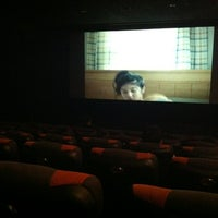 Photo taken at MEGABOX Bundang by Seung H. on 4/29/2012