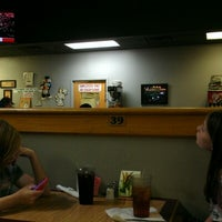 Photo taken at JJ'S CAFE by Kevin C. on 8/2/2012