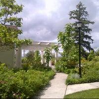 Photo taken at Heritage Hall by Oleg M. on 6/2/2012