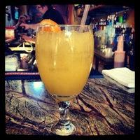 Cactus Restaurant & Bar