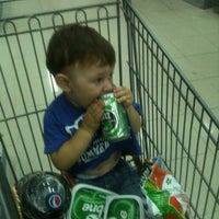 Photo taken at Tesco by Ozy A. on 8/1/2012