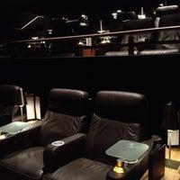 Photo prise au Cinepolis Luxury Cinemas par Dianne M. le8/27/2012
