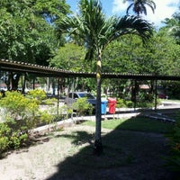 Photo taken at IFAL - Instituto Federal de Alagoas by Uilliane F. on 4/11/2012