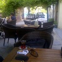 8/8/2012 tarihinde ҠҼɌҼӍziyaretçi tarafından Aslı Börek'de çekilen fotoğraf