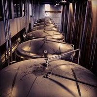 3/12/2012 tarihinde Trish B.ziyaretçi tarafından Saint Arnold Brewing Company'de çekilen fotoğraf