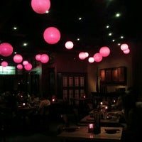 Photo taken at RA Sushi Bar Restaurant by Deem M. on 8/15/2012