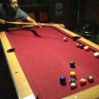 Photo taken at Montero Bar & Grill by Lauren G. on 9/9/2012