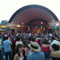 Photo taken at Victoria Park by O.T. (Tom) W. on 7/7/2012